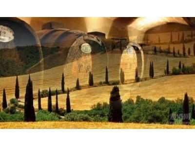 2017年托斯卡纳各产区葡萄收成报告出炉 托斯卡纳葡萄酒价格或上涨30%