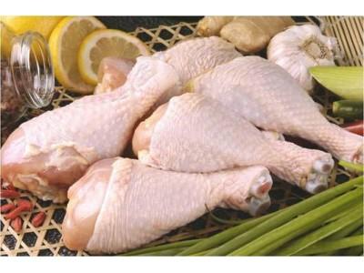 上海通报5批次不合格食用农产品,正大琵琶腿检出氯霉素