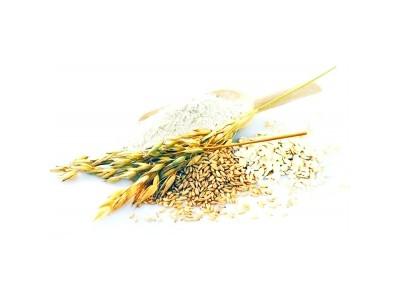 西麦食品亮丽业绩背后的隐忧