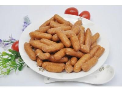 山东抽检发现8批次不合格食品,微生物超标占六成之多