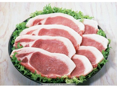 大起底!广州猪肉运输原来是这样的,看完你还敢吃猪肉吗?