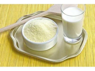 欧盟发布法国婴儿配方奶粉引发的沙门氏菌疫情情况