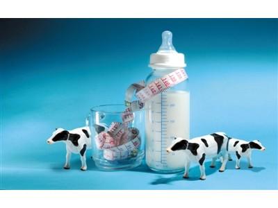 注册制重塑婴幼儿奶粉市场格局