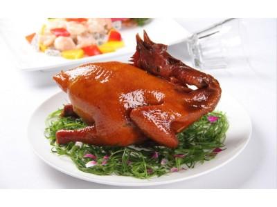 通报!江苏4批次食品不合格 大学食堂红烧鸡检出亚硝酸盐