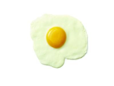 添加某种物质鸡蛋蛋白硬150倍
