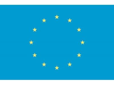 食品伙伴网盘点2017年欧盟十大食品政策