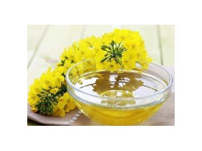 陕西通报这5批次不合格食品 菜籽油中检出苯并[a]芘超标