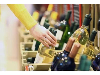 【重磅】2017 年中国进口葡萄酒海关数据新鲜出炉