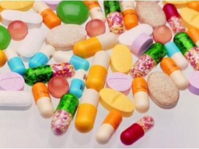 正本清源——治理保健品行业乱象还需监管发力