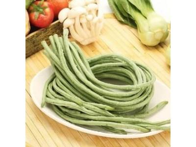 全球首个转基因豇豆品种今年有望在尼日利亚商业化种植