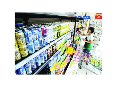 集体涨价后 国产啤酒迎来变革