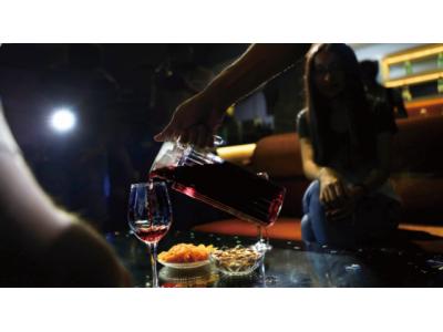 渠道买断横行20年,酒业竞争难断潜规则