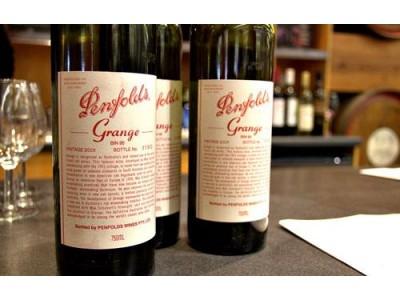 葡萄酒品牌鱼龙混杂 傍名牌争议频发