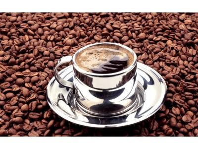 世界第二大咖啡出口国越南被曝造假 咖啡中掺杂电池芯