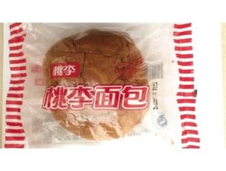 呼和浩特:过期7个月不霉变 消费者怀疑桃李面包防腐剂超标
