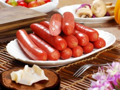 """济南:男子买二百袋香肠,以""""不合格""""索赔,被法院驳回诉求"""