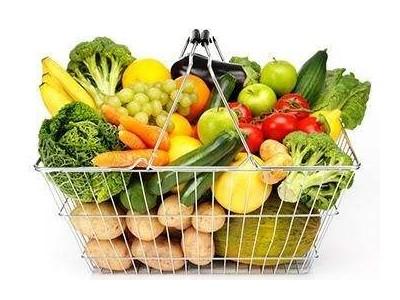 市场监管总局通报19批次不合格食品 食用农产品占近六成