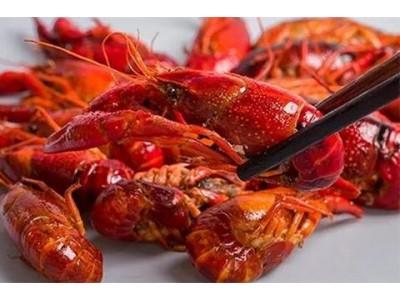 小龙虾又不能吃了?中国人蒙在谁的鼓里