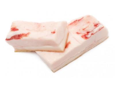 美国:129吨猪油产品因缺乏检验而被召回