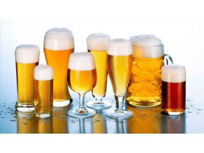 中酒协回应啤酒甲醛超标传言:该言论属造谣传谣的违法行为