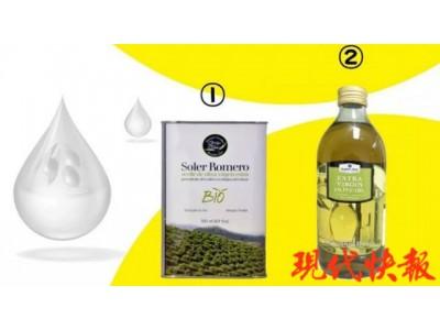 橄榄油真的好用吗?买自南京山姆会员商店的这款可能掺假