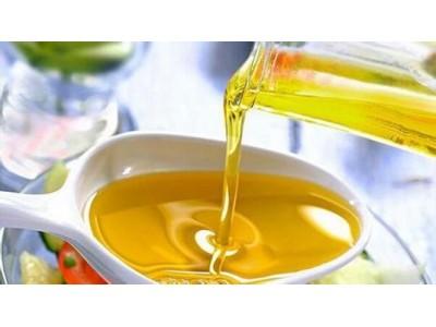 国家市场监督管理总局 农业农村部 国家卫生健康委员会关于加强食用植物油标识管理的公告〔2018年第16号〕