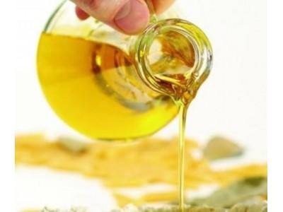 《食品安全国家标准 植物油》正式发布