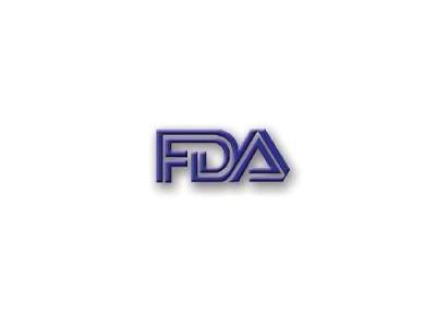 2018年6月份美国FDA拒绝进口我国食品情况(6月汇总)
