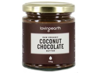 澳大利亚召回椰子巧克力黄油