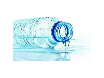 无水源地背书 纯净水市场遇冷