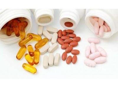 """""""不是药,胜似药"""" 广告有这些用语的保健品别买"""