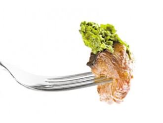 生酮饮食治癌还减肥? 哪有这等好事!