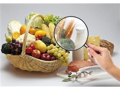 食品安全监管:顶层架构变革中的新升级