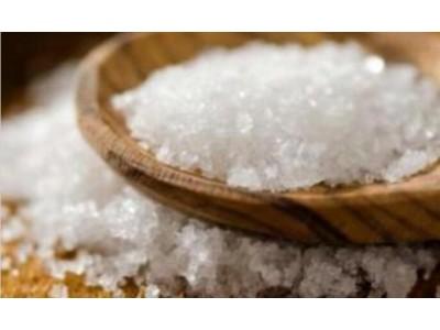 国家发改委:规范未加碘食盐管理,保证合格碘盐供应