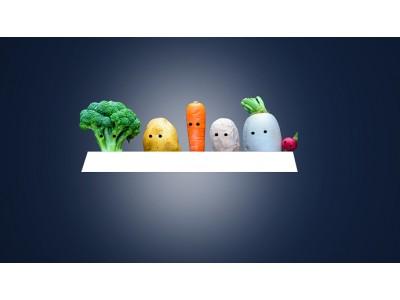 农大教授说剩饭剩菜里的亚硝酸盐是最好的血管扩张剂?真相是……