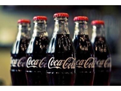 可口可乐CEO:美国对铝制品增加关税,年中我们将被迫涨价