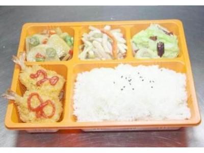 """10元盒饭别沦为""""黑盒饭"""""""