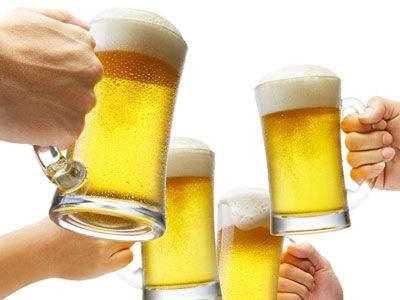 汇总|5家啤酒上市企业半年报:青岛啤酒营收151.54亿元 兰州黄河净利同比下降546.34%