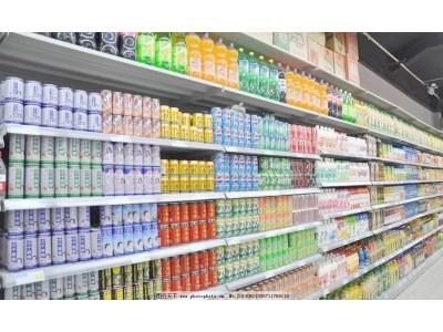 汇总|饮料、方便面板块半年报:8家企业净利润6增2降