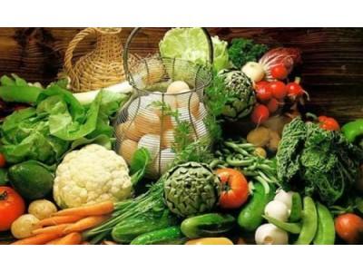 注意!总局曝光24批次问题食品 食用农产品占九成多