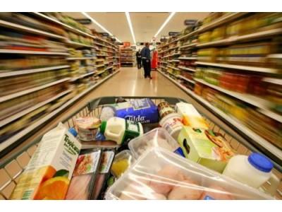 国家市场监管总局公布7起食品保健食品欺诈和虚假宣传典型案件查处情况