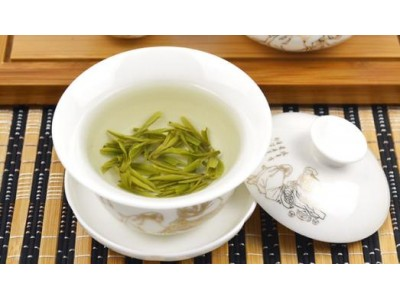 """近千元一斤的""""西湖龙井""""和西湖""""不沾边儿"""" 龙井茶比较试验让""""李鬼""""现形"""
