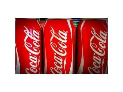 可口可乐公司被控窃取饮料配方,墨西哥企业家索赔3亿美元