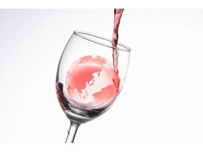 美国葡萄酒消费者的六大分类