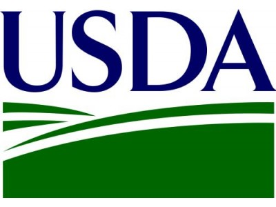 美国FSIS发布进口残留抽样检查类型