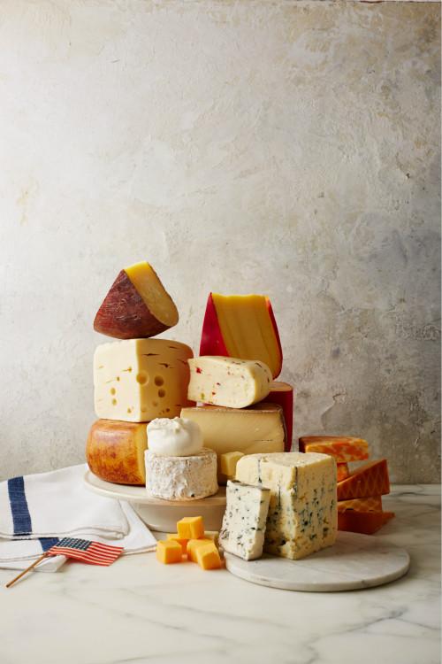 奶酪合集2_meitu_5