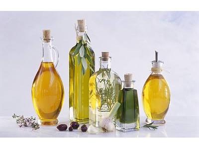 国家市场监督管理总局:如何读懂预包装食用植物油标签