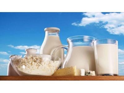 农业农村部等9部委出台若干意见:促进奶业振兴发展