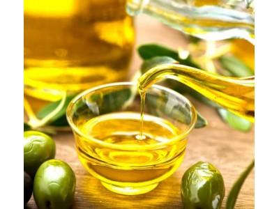 印度修订有关混合植物油标签的法规