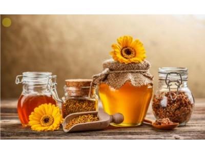 生产不合格土蜂蜜 海南尖岭蜂业有限公司被罚款2.5万元